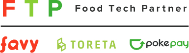 Food Tech Partner